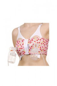 best-hands-free-pumping-bra