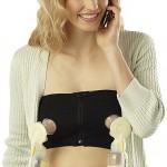 best-hands-free-pumping-bra