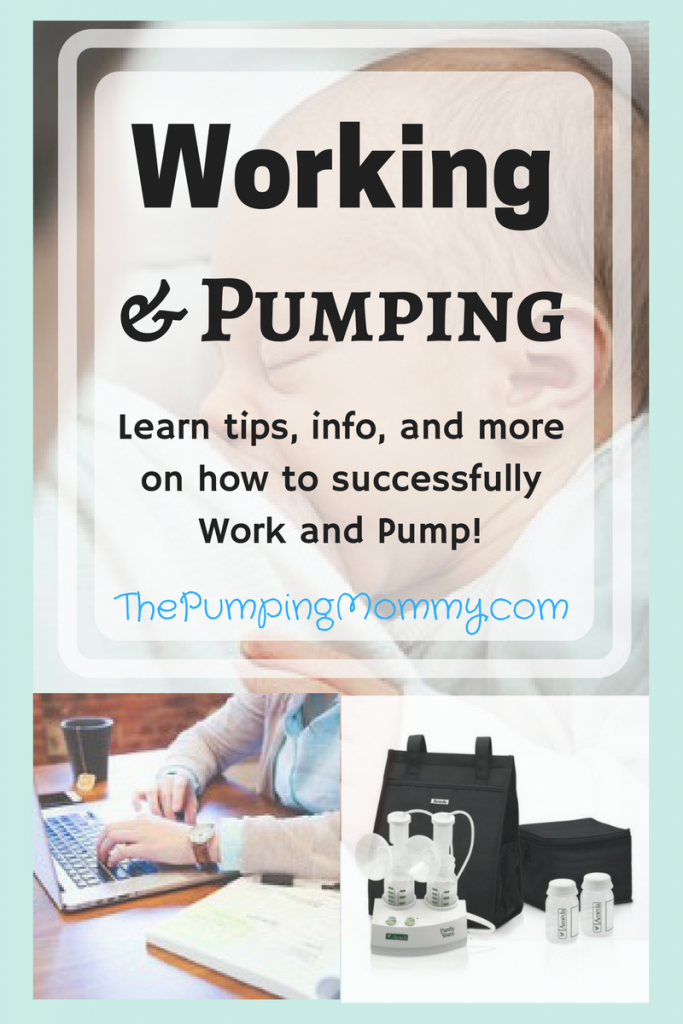 working-and-pumping