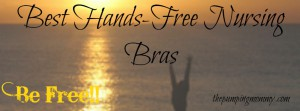 handsfree-nursing-bras