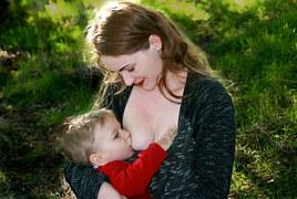 how-many-calories-does-breastfeeding-burn