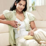 product-medela-swing-breast-pump