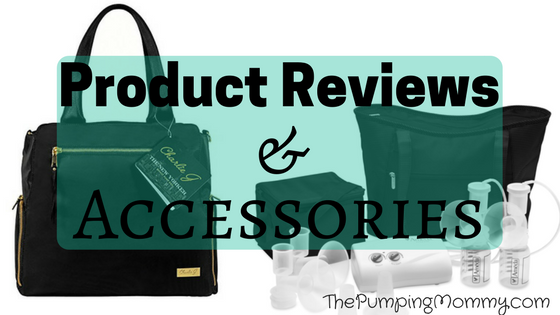 product-reviews-and-accessories