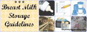 breast-milk-storage-guidelines