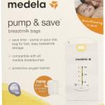 medela-pump-parts