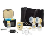 medela-freestyle-breast-pump