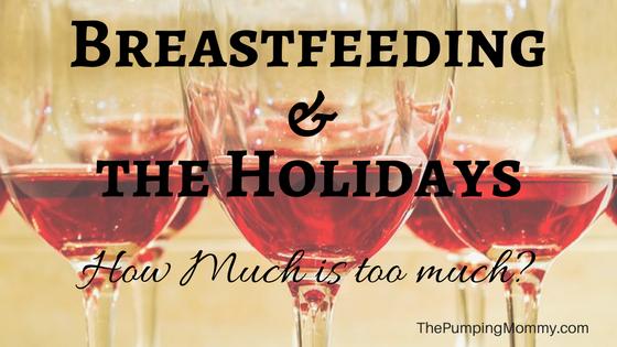 Breastfeeding-&-the-Holidays