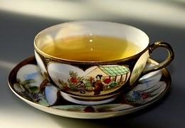 green-tea-for-thrush