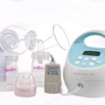 spectra-baby-usa-s1-breast-pump