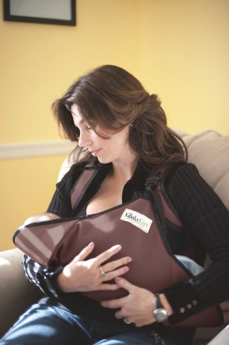 koalakin-review-hands-free-nursing-pouch