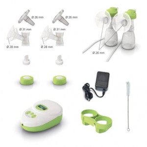 Ardo-Calypso-Breast-Pump-Reviews
