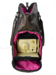 sarah wells-annie-breast-pump-bag