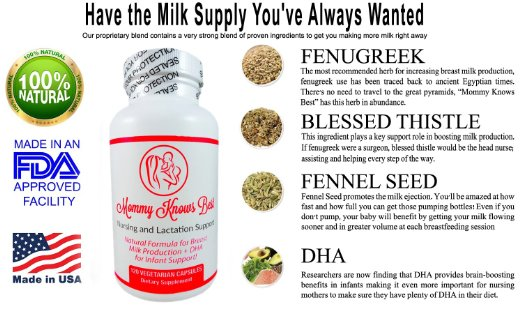 Increase-Milk-Supply-Supplement