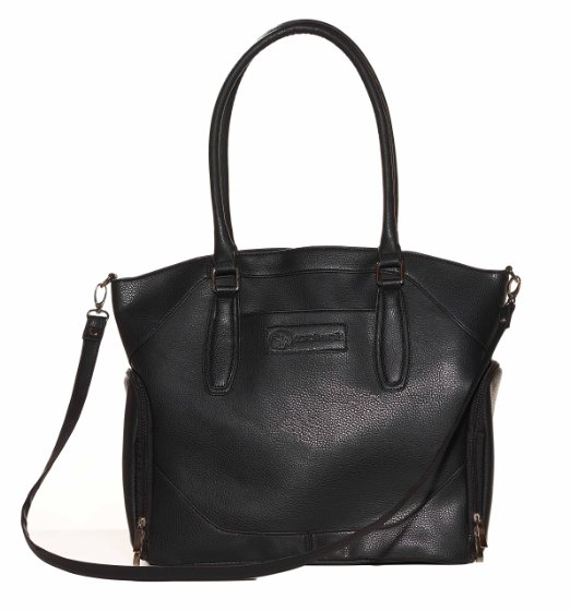 sarah-wells-pumping-bag-black