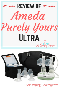 review-of-ameda-purely-yours