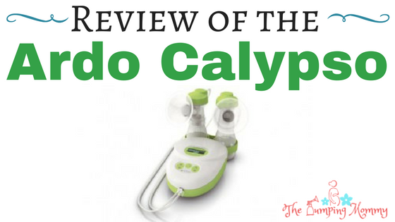 Ardo Calypso Breast Pump Reviews Is This A Pump To Consider