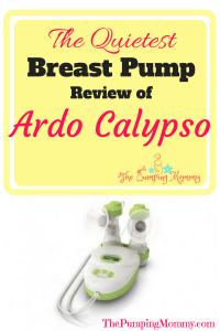Review-of-the-ardo-calypso