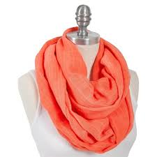 bebe-au-lait-nursing-scarf