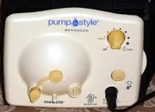 medela-pump-in-style-review