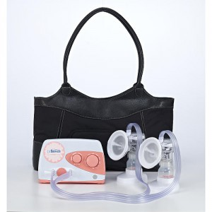 dr-brown-double-electric-breast-pump-reviews