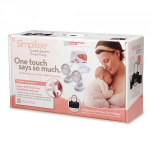 dr-brown-double-electric-breast-pump