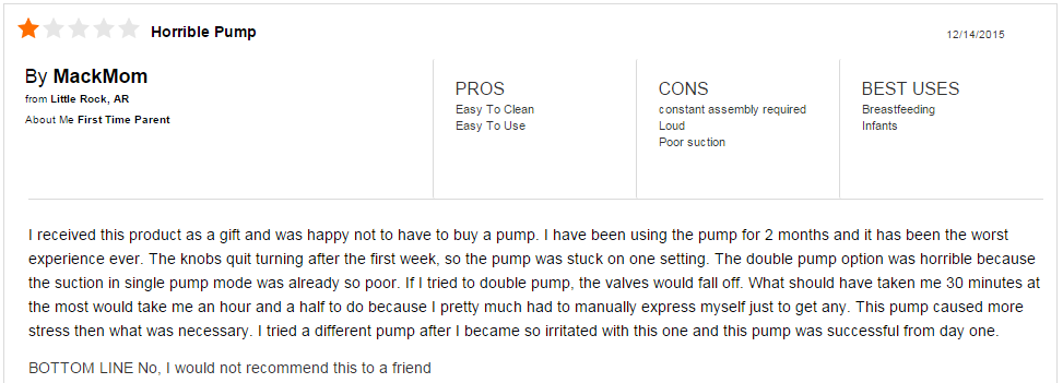 dr-brown-double-electric-breast-pump-review