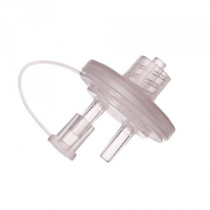 hygeia-breast-pump-reviews