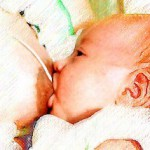 breastfeeding-supplemental-nursing-system