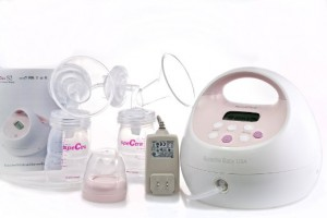 spectra-s2-breast-pump-reviews