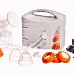 hygeia-enjoye-breast-pump-reviews
