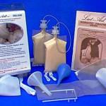 breastfeeding-supplemental-nursing-system