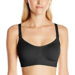 best-supportive-nursing-bra