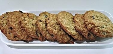 pumpkin-lactation-cookie-recipe