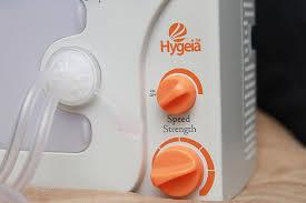 hygeia-pump-reviews