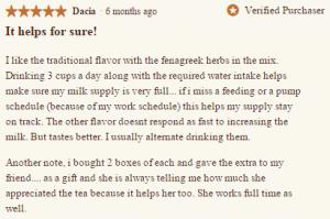 does-mother-milk-tea-work