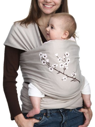 moby-baby-wrap-reviews