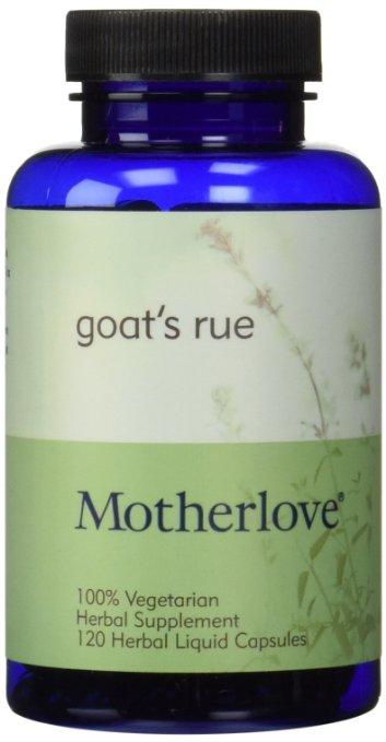 Goat-Rue-Capsules