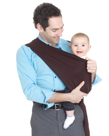 how-to-tie-moby-wrap