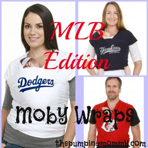 mlb-moby-wraps