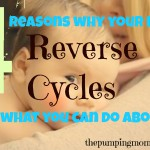 reverse-cycling-and-breastfeeding