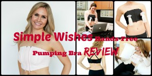 Simple-Wishes-Pumping-Bra-Review