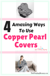 4-amazing-ways-to-use-copper-pearl-covers