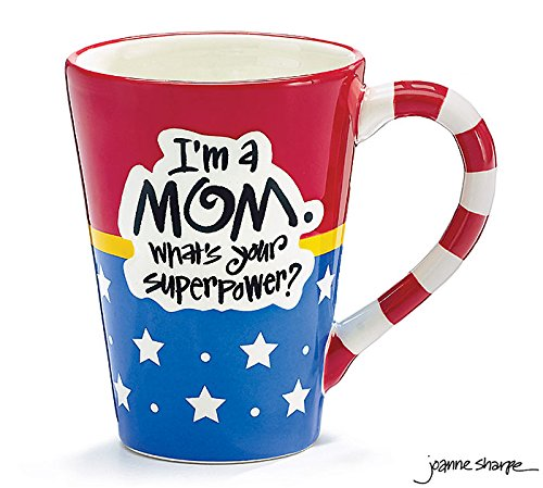 inexpensive mothers day gifts