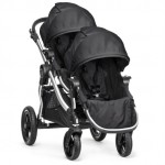Baby-Jogger-City-Select-Stroller-2nd-Seat-Ruby