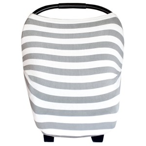 Baby-Canopy-Car-Seat-Covers