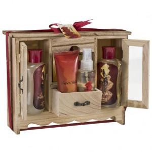 9-inexpensive-mothers-day-gifts-mom-will-love