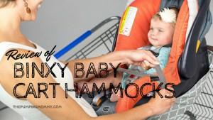 Infant-Car-Seat-Shopping-Cart