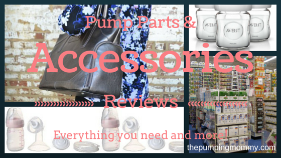 Pump-Parts-and-accessories-reviews