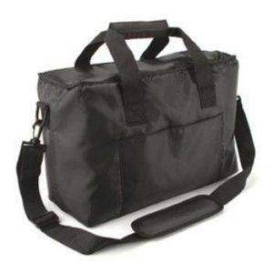 Medela-Symphony-Bag
