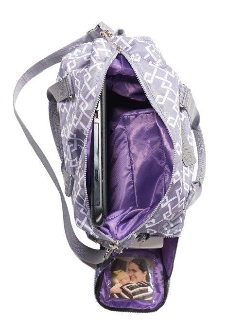 Sarah-Wells-Bags
